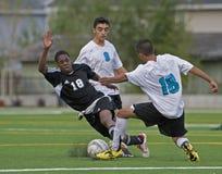 1活动足球