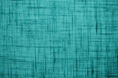 1深青色纹理 免版税库存图片