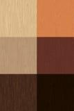 1纹理卷木头 免版税图库摄影