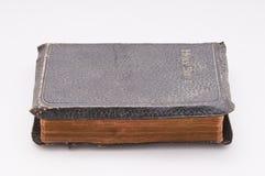1 Βίβλος Στοκ φωτογραφία με δικαίωμα ελεύθερης χρήσης