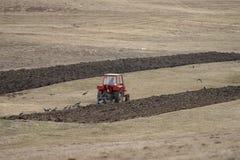 1 γεωργία στοκ εικόνα με δικαίωμα ελεύθερης χρήσης