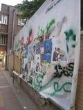 1 εκλογή Ιράν Στοκ φωτογραφίες με δικαίωμα ελεύθερης χρήσης