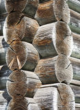 1 εργασία ξυλείας Στοκ Εικόνες