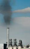 1 εργοστάσιο αριθ. Στοκ φωτογραφίες με δικαίωμα ελεύθερης χρήσης