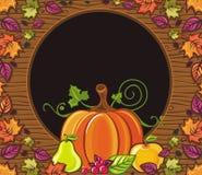1 ημέρα των ευχαριστιών δια&ka διανυσματική απεικόνιση
