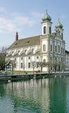 1 καθεδρικός ναός καθολικός Στοκ εικόνα με δικαίωμα ελεύθερης χρήσης
