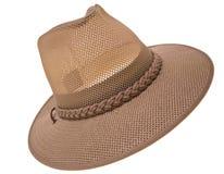 1 καπέλο Στοκ φωτογραφία με δικαίωμα ελεύθερης χρήσης