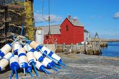 1 μπλε μοτίβο αριθ. σημαντήρ&o Στοκ φωτογραφία με δικαίωμα ελεύθερης χρήσης