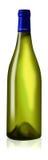 1 μπουκάλι Στοκ φωτογραφία με δικαίωμα ελεύθερης χρήσης