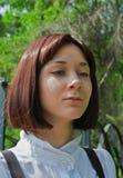 1 νεολαία γυναικών Στοκ φωτογραφίες με δικαίωμα ελεύθερης χρήσης