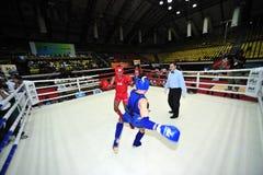 1$οι 2009 Ασιατικοί Αγώνες τε Στοκ φωτογραφία με δικαίωμα ελεύθερης χρήσης