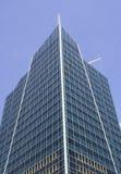 1 πολυόροφο κτίριο Στοκ φωτογραφία με δικαίωμα ελεύθερης χρήσης