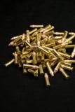 1 πυρομαχικά Στοκ φωτογραφία με δικαίωμα ελεύθερης χρήσης