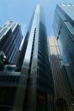 1 Σικάγο στοκ εικόνα