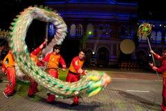 1 φεστιβάλ Μαλαισία 2011 χρωμάτ Στοκ εικόνες με δικαίωμα ελεύθερης χρήσης