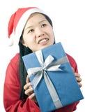 1 Χριστούγεννα Στοκ φωτογραφίες με δικαίωμα ελεύθερης χρήσης