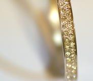 1 браслет Стоковая Фотография RF