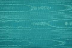1 вода запятнанная тканью Стоковое Изображение RF