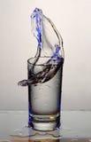 1 вода игр Стоковое Изображение