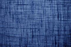 1 голубая текстура Стоковые Фотографии RF