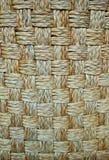 1 древесина weave Стоковые Изображения RF