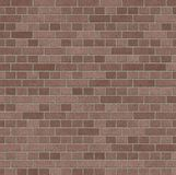 1 кирпичная стена стоковая фотография rf