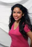 1 красивейший детеныш latina ся Стоковые Изображения