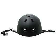 1 малыш безопасности 3 шлемов Стоковая Фотография RF