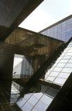 1 нет london моста Стоковая Фотография RF