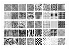 1 основное отсутствие текстуры Стоковое фото RF
