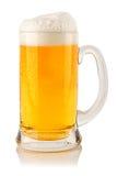 1 пиво стоковые фотографии rf