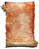 1 рукопись цветков Стоковые Фотографии RF