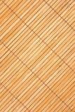 1 салфетка деревянная Стоковая Фотография RF