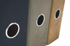 1 свод хранит рукоятку Стоковое фото RF