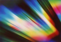 1 спектр Стоковые Фотографии RF