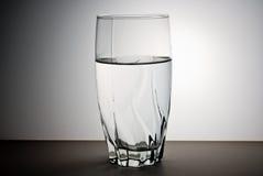 1 стекло стоковые изображения
