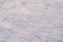 1 текстура снежка картины Стоковые Фотографии RF