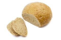 1 темнота хлеба Стоковая Фотография