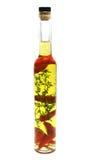 1 тимиан chilles Стоковое Изображение