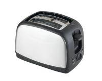 1 тостер хлеба Стоковое фото RF
