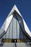 1 усилие церков воздуха Стоковые Фотографии RF