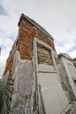 1 усыпальница st louis New Orleans Стоковое Изображение