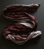1 шарф Стоковая Фотография RF