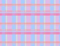1 шотландка Стоковое Фото
