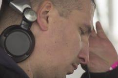 1 2 2012年比拉罗斯eedc 6月来回的米斯克 库存图片