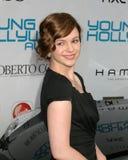 (1) 2005 nagród ca Hollywood może potomstwa Zdjęcie Royalty Free
