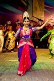 1 2011个颜色节日马来西亚 库存图片