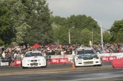 1 3 2012 belarus eedc juni runda minsk Royaltyfri Foto