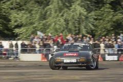 (1) 3 Belarus 2012 eedc Czerwiec Minsk 3 Obrazy Stock