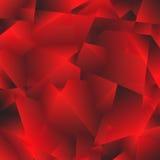 (1) abstrakcjonistyczny tło Obraz Stock